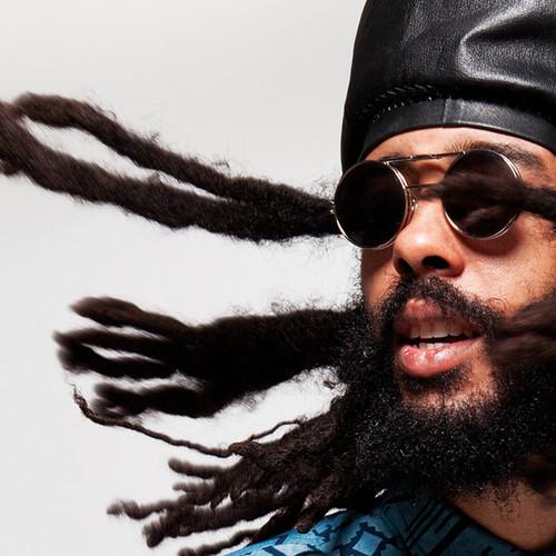 벨소리 Protoje  Rasta Love ft Ky Mani Marley - Protoje  Rasta Love ft Ky Mani Marley