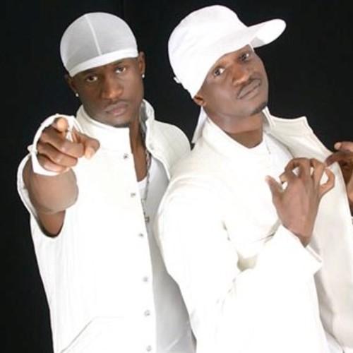 벨소리 P Square Ft Akon & May D - Chop My Money .mp3 - P Square Ft Akon & May D - Chop My Money .mp3