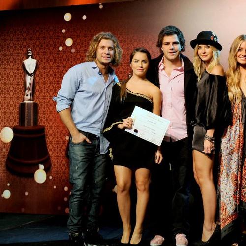 벨소리 Teen Angels 2 Estoy Listo Traduzione Italiana - Teen Angels 2 Estoy Listo Traduzione Italiana