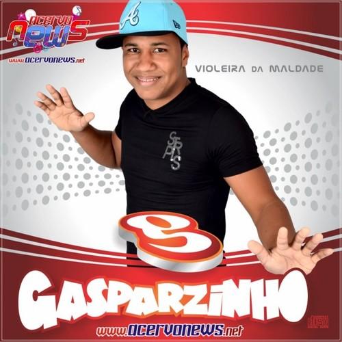 벨소리 03 Vai no Cavalinho - GASPARZINHO - Banda Gasparzinho | Stúdio | Verão 2013 | Acesse: