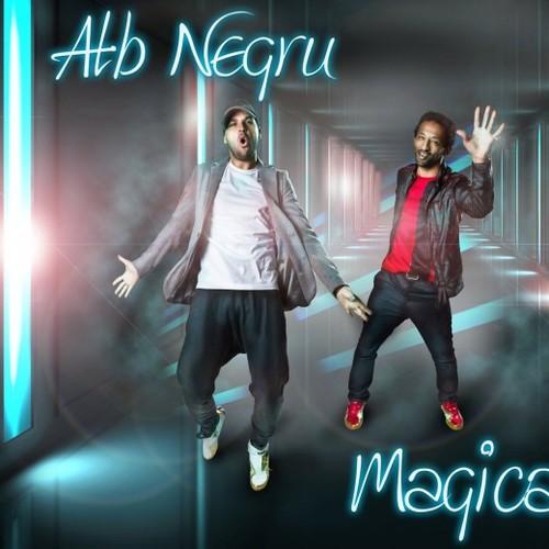 벨소리 Alb Negru feat. Ralflo & Rares - Mi-e sete de tine (Acoustic - Alb Negru feat. Ralflo & Rares - Mi-e sete de tine (Acoustic