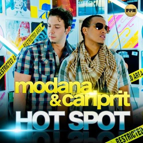 벨소리 Your Biggest Fan - Modana feat. Carlprit