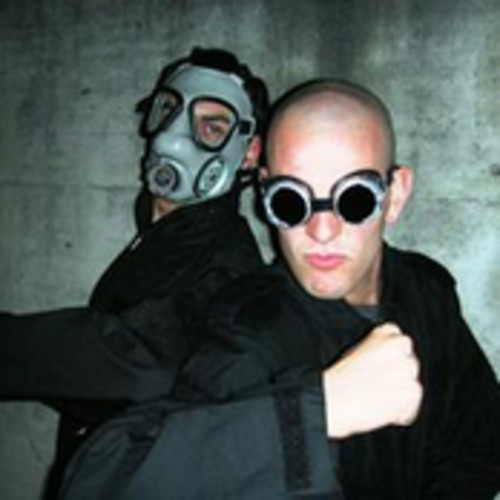 벨소리 Meccano Twins ft DJ Mad Dog - Meccane - Meccano Twins ft DJ Mad Dog - Meccane