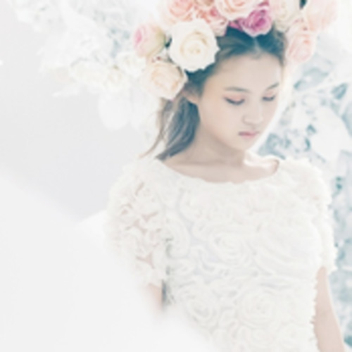 벨소리 LEE HI - ROSE 鈴聲 - LEE HI - ROSE 鈴聲