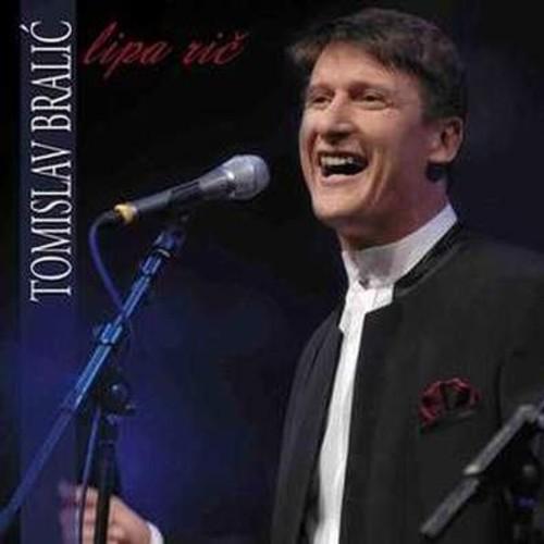 Tomislav Bralić & klapa Intrade feat. Oliver- Škrinja jubavi - Tomislav Bralić & klapa Intrade feat. Oliver- Škrinja jubavi