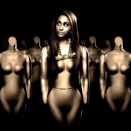 벨소리 Natalia Cappuccini - Body Body Language - Natalia Cappuccini - Body Body Language