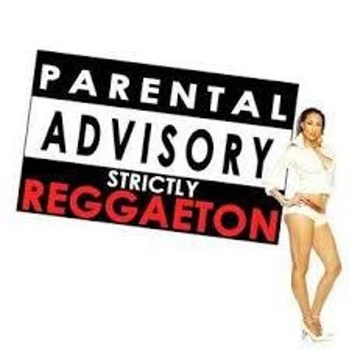 벨소리 Kario Y Yaret Ft. Nicky Jam Y Xavi The Destroyer - Piensas E - Latin Music