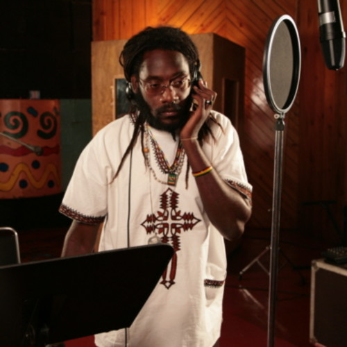 벨소리 Tarrus Riley - Gimme Likkle One Drop Dec 2012 - Tarrus Riley - Gimme Likkle One Drop Dec 2012