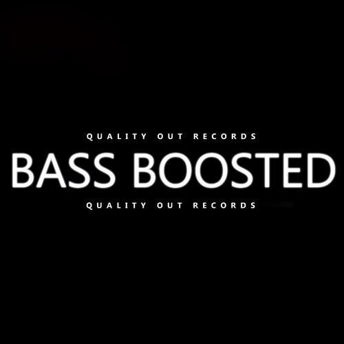 벨소리 Twenty One Pilots - Heathens  [BA - bass boosted