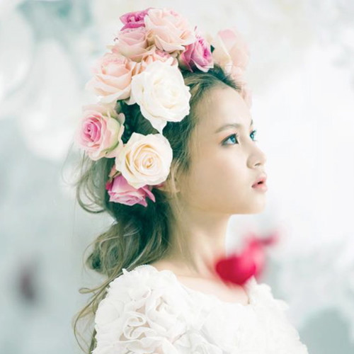 벨소리 LEE HI  - ROSE - LEE HI ROSE