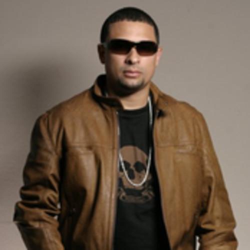 벨소리 DJ Nelson & Dálmata Pasarela - DJ Nelson & Dálmata Pasarela