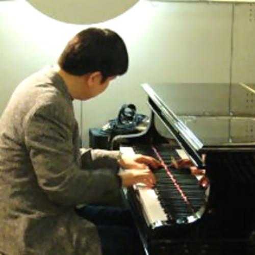 벨소리 SaGa Frontier II - Feldschlacht Arrange for Piano Duo - SaGa Frontier II - Feldschlacht Arrange for Piano Duo
