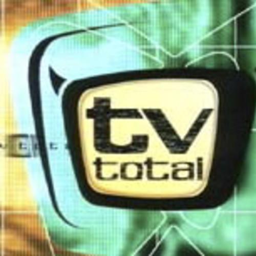 벨소리 Tv Total Erdbeermarmelade