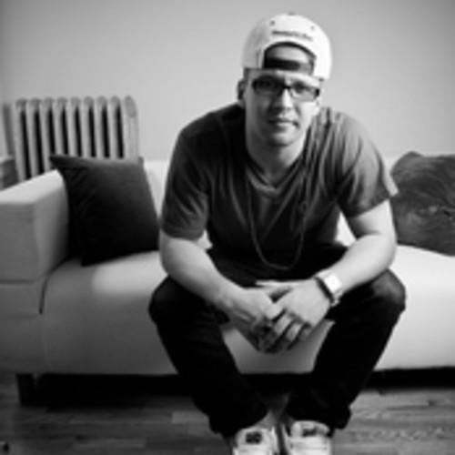 벨소리 Andy Mineo -You Will Lyric Video - Andy Mineo (@AndyMineo)-You Will Lyric Video
