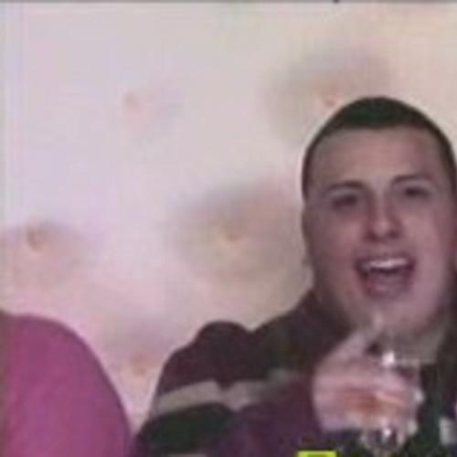 벨소리 Voy A Beber - Nicky Jam Ft. Nejo El Broky