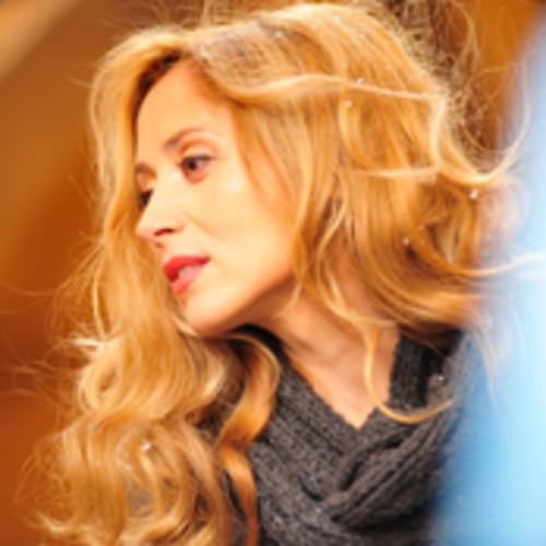 벨소리 Lara Fabian Je t aime Les 500 Choristes 25 12 10 HDTV - Lara Fabian Je t aime Les 500 Choristes 25 12 10 HDTV