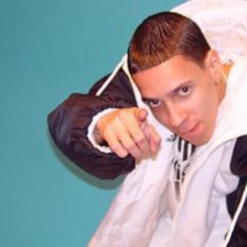 벨소리 Me Niegas - Baby Rasta & Gringo Ft. Ñengo Flow & Jory Boy