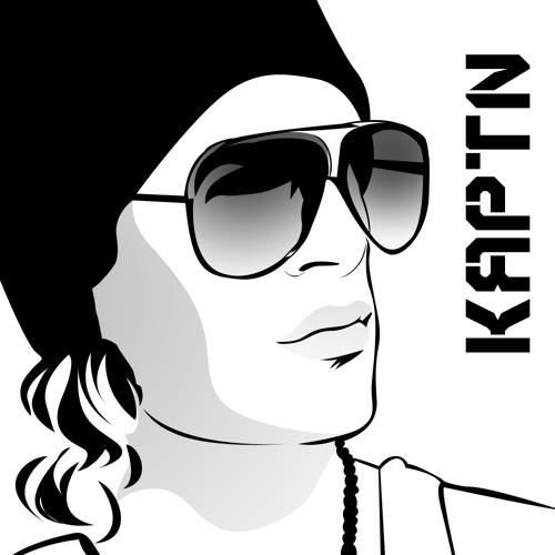 벨소리 RICKY RICARDO - Kaptn