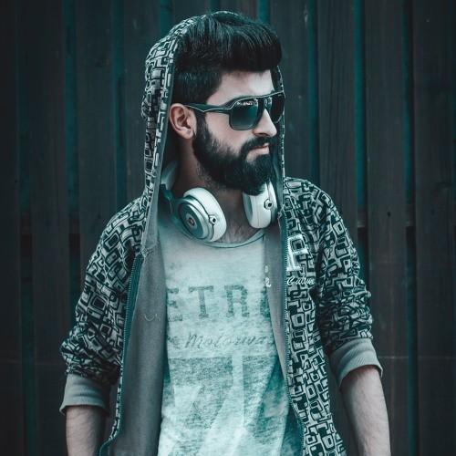 Mahmut Orhan feat. Sena Sener & Tujamo - Feel That Low (DJ I - DJ IRON