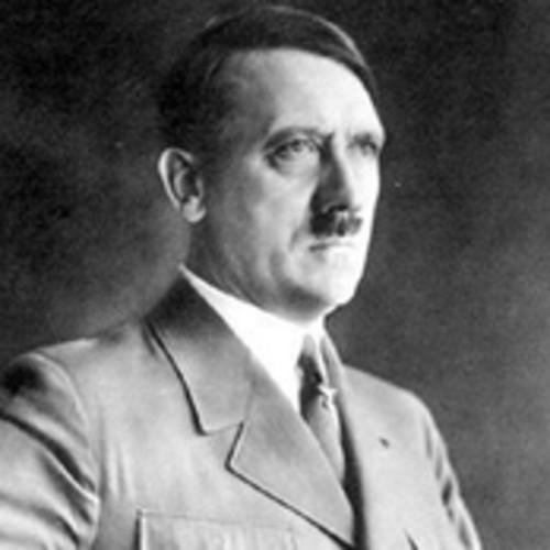 벨소리 Fashist Sauce - Adolf Hitler - Fashist Sauce - Adolf Hitler