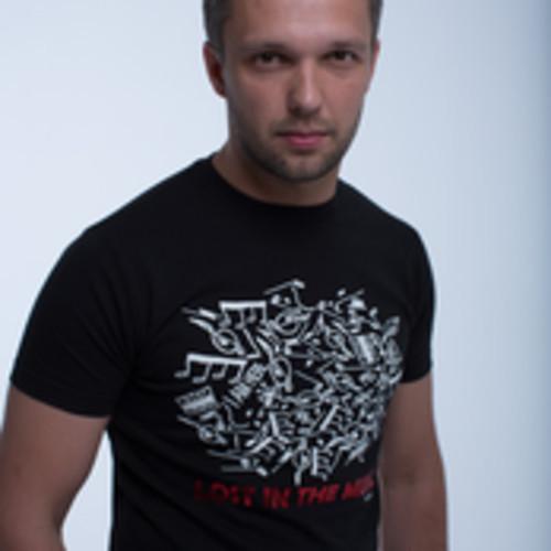 벨소리 Andrey Exx & Fomichev - Be Good - Andrey Exx & Fomichev - Be Good (Original Mix)