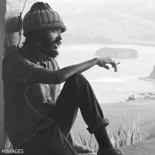 벨소리 Protoje feat Ky-mani Marley - Rasta Love Musikvideo - Protoje feat Ky-mani Marley - Rasta Love Musikvideo
