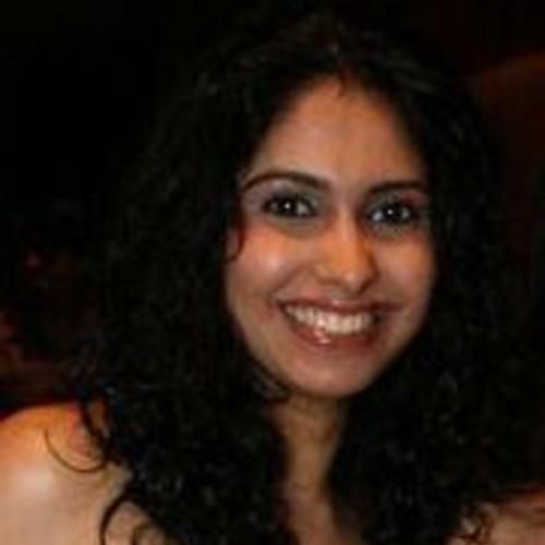 벨소리 Anusha Mani & Amitabh Bhattacharya