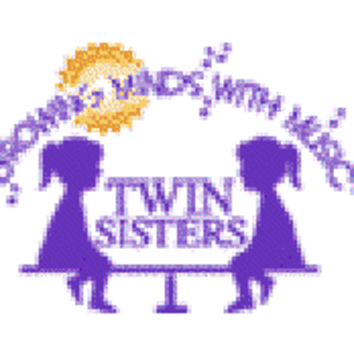 벨소리 The Baby Bumblebee - Twin Sisters Productions