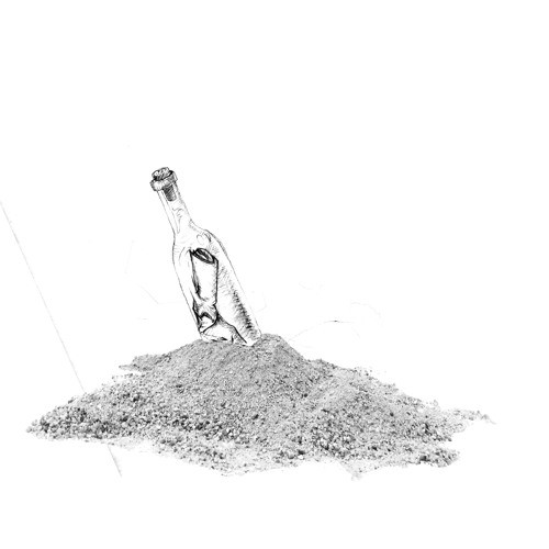 벨소리 01 01 The Wonder Years Prod. Blended Babies - Donnie Trumpet