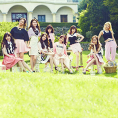 벨소리 Girls' Generation - Beep Beep - Girls' Generation - Beep Beep1