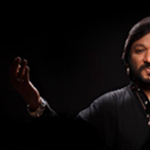 Roop Kumar Rathod, Pratima Rao, Udit Narayan, Kavita Krishna