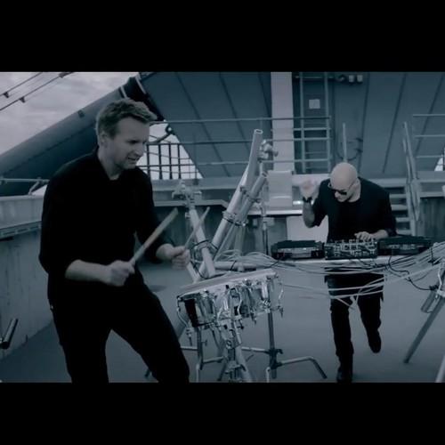 Dimitto - Kato & Safri Duo feat. Bjornskov