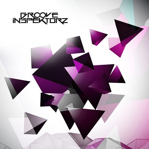Groove Inspektorz