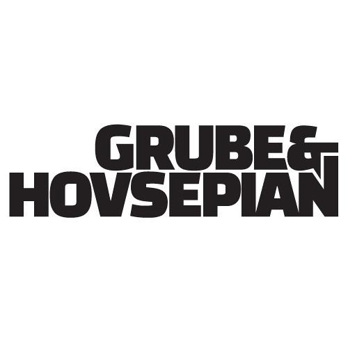 벨소리 Prankster - Grube & Hovsepian