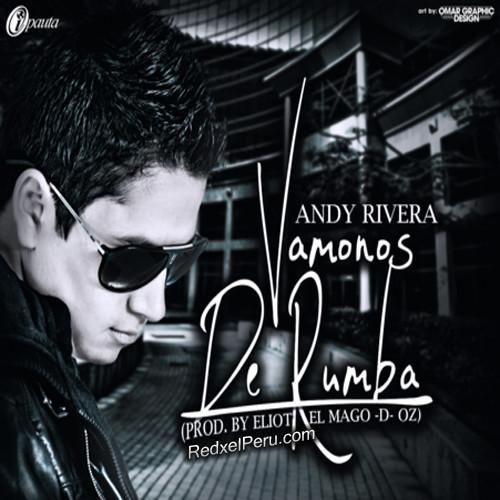 Andy Rivera Ft. Dalmata