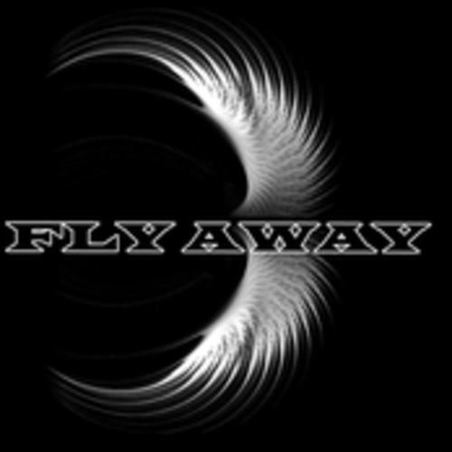 벨소리 Fly Away Hero - Build Me Up, Buttercup - Fly Away Hero - Build Me Up, Buttercup (Punk Cover)