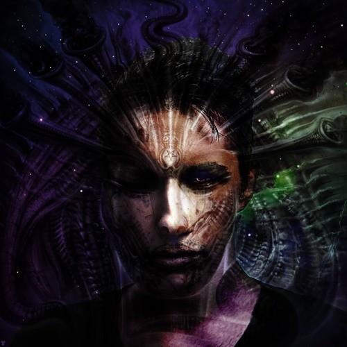 벨소리 DJ Infinity feat. Zara Larsson - Uncover (DJ Infinity Remix  - dj infinity