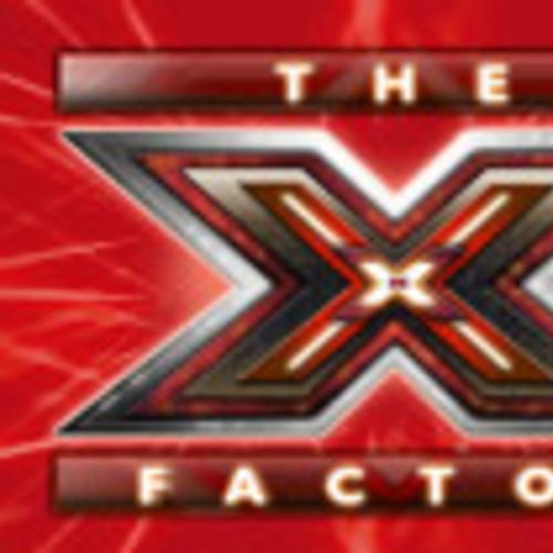 벨소리 X Factor USA 2012 - Lylas Impossible - X Factor USA 2012 - Lylas Impossible