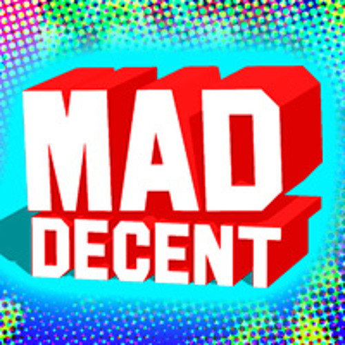 Diplo - Revolution (feat. Faustix & Imanos & Kai)[Dirty Sout - Mad Decent