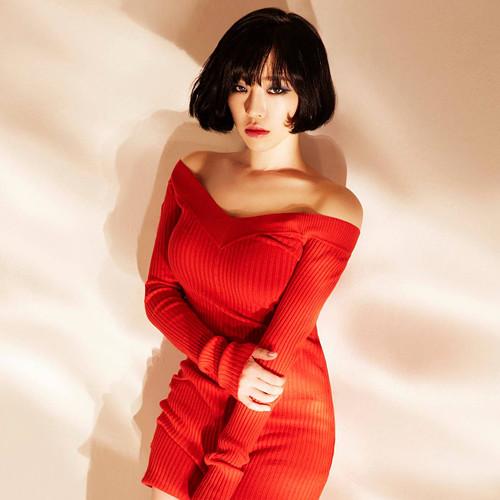 Gain  - 노스텔지아 (Nostalgia) (Feat. Shinhwa's Eric) (Fu - Gain  - 노스텔지아 (Nostalgia) (Feat. Shinhwa's Eric) (Fu
