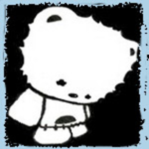 Teddy Bear Official Song - - Teddy Bear Official Song -