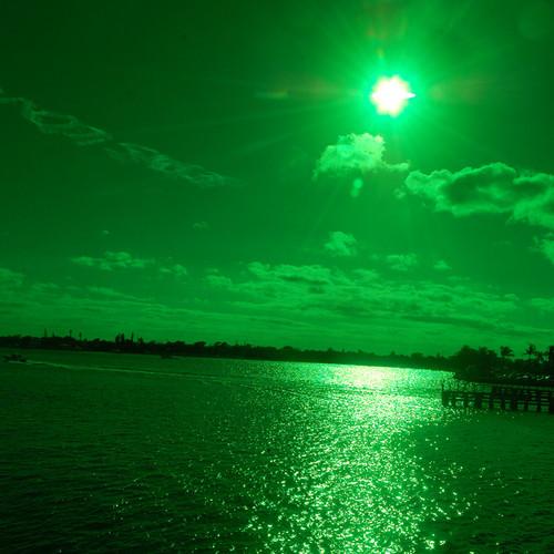 벨소리 Green Sky feat. Liza Novikova-9.A - Green Sky feat. Liza Novikova