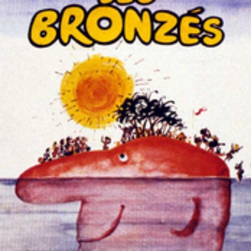 벨소리 les bronzés font du ski Sonnerie - les bronzés font du ski Sonnerie