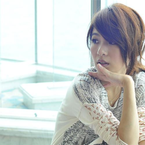 벨소리 HEBE TIEN 田馥甄  Official MV HD - HEBE TIEN 田馥甄 [ 渺小 INSIGNIFICANCE ] Official MV HD