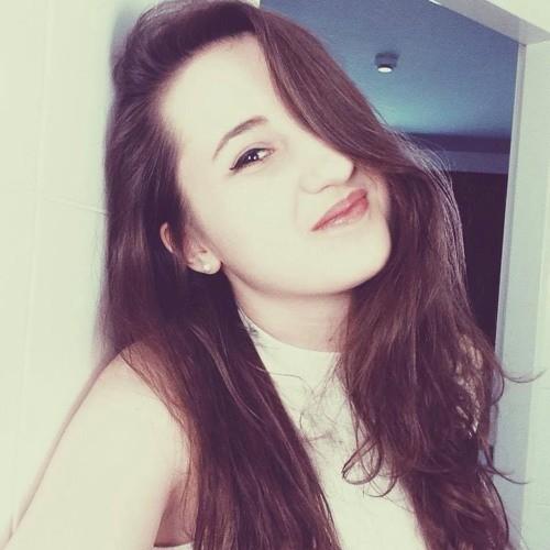 if you love - Chloe Martini