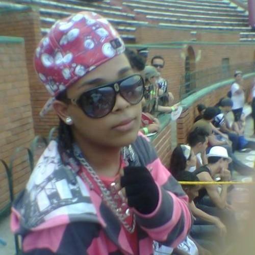Kevin Florez Ft. Nicky Jam