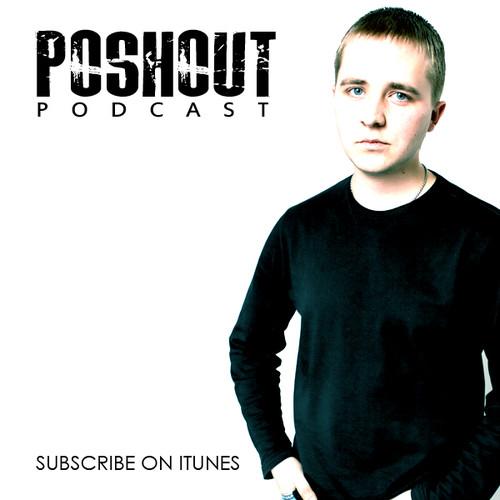 Poshout feat Ange