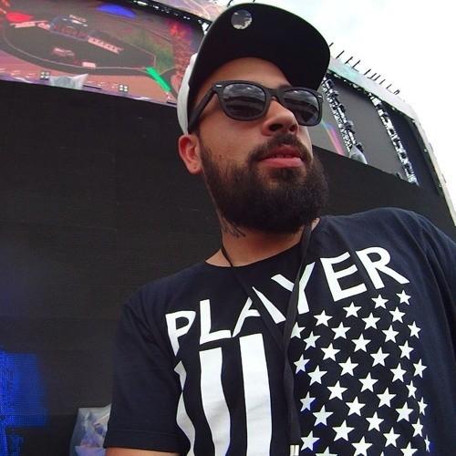 Dillon Francis & DJ Snake - Get Low  **FR - L.O.O.P