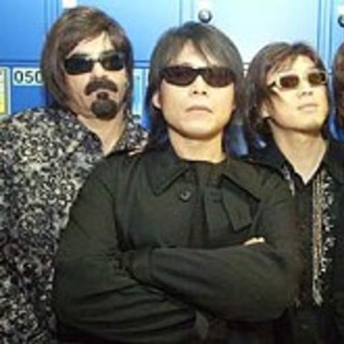 벨소리 伍佰&China Blue 我們註定在一起 HD 官方 MV - 伍佰&China Blue 我們註定在一起 HD 官方 MV