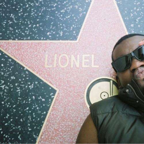 벨소리 L BOY FEAT. LIL BLACKY & HECTIC LOK - DOPEMAN MUSIC - L BOY FEAT. LIL BLACKY & HECTIC LOK - DOPEMAN MUSIC